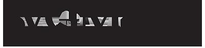 Viktor's Granite & Marble logo