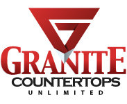 Granite Countertops Unlimited