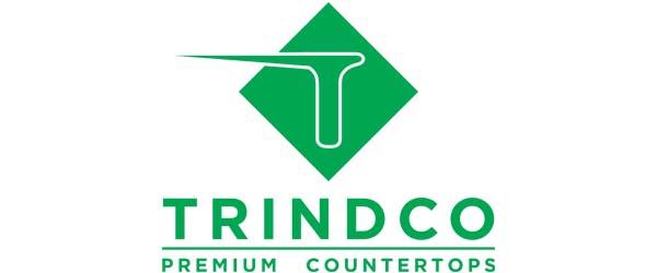 Trindco Premium Countertops logo