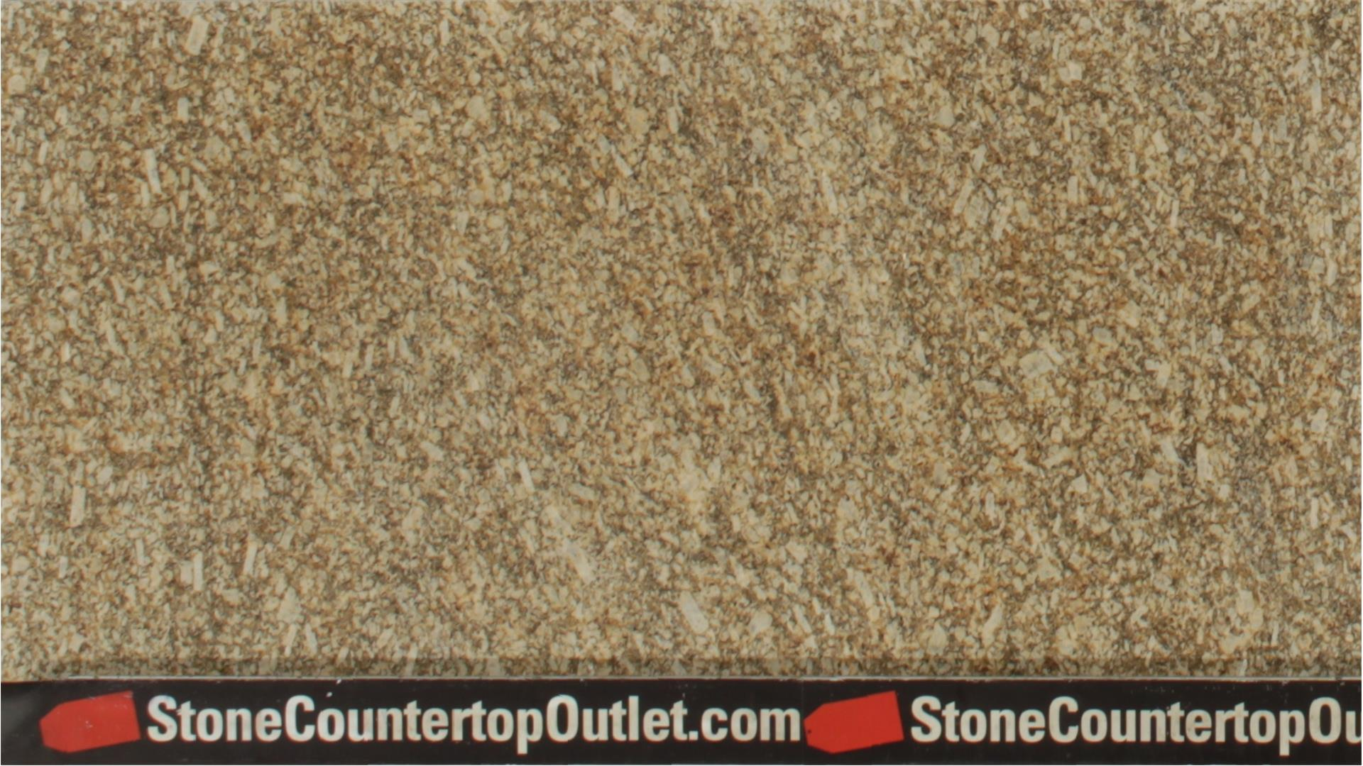 Slabs Stone Countertop Outlet